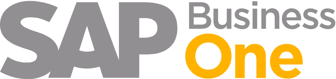 sap-one-logo